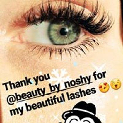 Beauty By Noshy