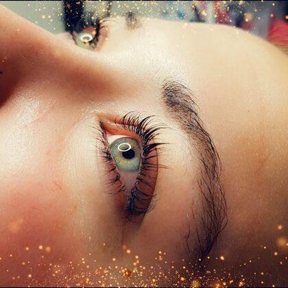 Beauty By Noshy Lash Lift